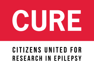 cure_logo_RED background